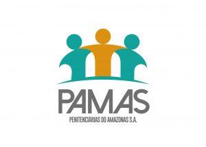 LOGOTIPO PAMAS ALTERADA FINALV5-01