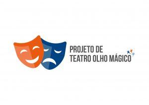 LOGO OLHO MÁGICO-01
