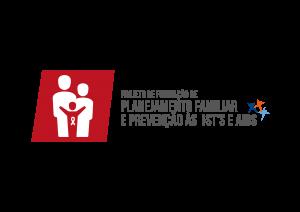 Logotipos PREVENÇÃO IST v2-02