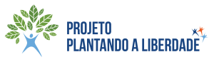 PLANTANDO-A-LIBERDADE