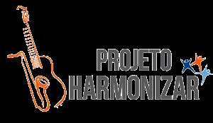 PROJETO-HARMONIZAR