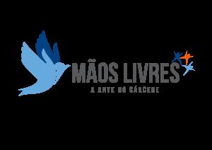 UMANIZZARE - LOGO MAOS LIVRES V3-01