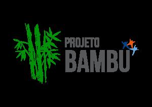 PROJETO BAMBU V2-01