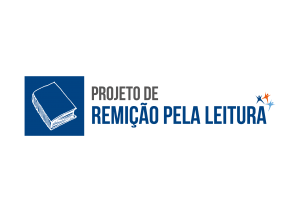 Projeto Remic_a_o Pela Leitura-01